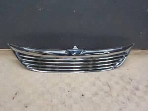 201215002310400 ステップワゴン RG1 グリル