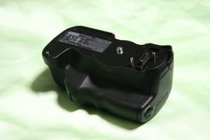 SONY ソニー 縦位置グリップ VG-C99AM カメラアクセサリー