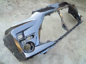 N ライズ RIZE A200A/A210A フロントバンパー 52119-B1410