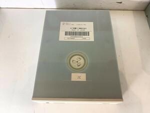 YZ3246★★【ジャンク】NEC PC-9821 対応 CD-ROM ドライブ CR-581-J