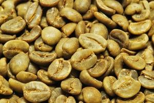 【1kg】デカフェ コーヒー生豆 エチオピア シダモ デカフェ ノンカフェイン プレミアム 自家焙煎 こだわり カフェ 送料無料