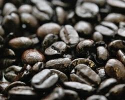 アイスコーヒーミックス(Bタイプ)10㎏ アイスコーヒー 焙煎豆 ブラジル ペルー プレミアム こだわりコーヒー 送料無料