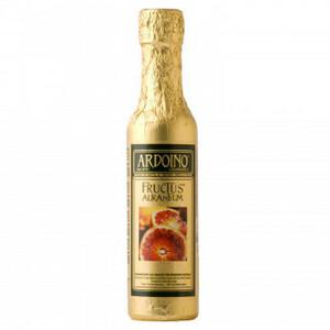 アルドイーノ エキストラヴァージンオリーブオイル ブラッドオレンジ風味 250ml 12本セット 152(a-1641803)