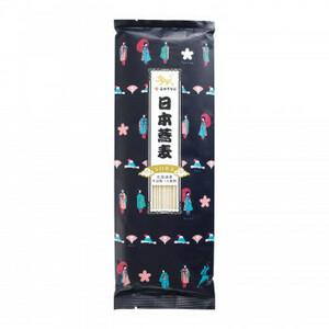 Япония Soba 200G 20 сумки (A-1595880)