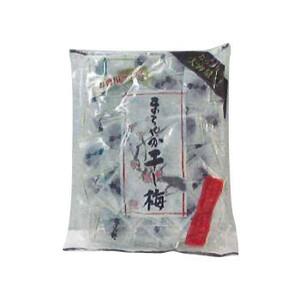 まろやか干し梅 お徳用 380g×20袋(a-1625361)
