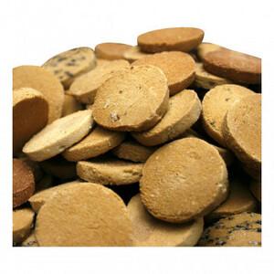 豆乳おからクッキー トリプルZERO 1kg(a-1625316)