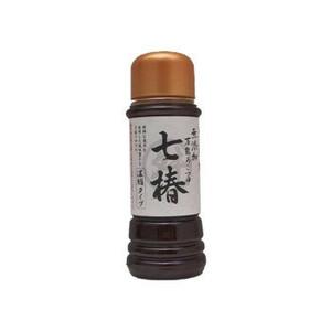Malmouth-free all-purpose 3 つ つ 220 ml × 20 bag set (A-1652788)