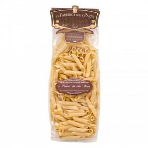 La Fabrica Della Pasta Penne 16 Сумка набор 6445 (A-1641776)
