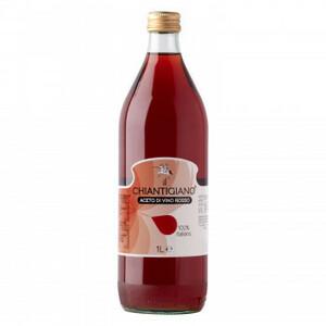 アレティーノ 赤ワインビネガー 1000ml 12本セット 7095(a-1641890)