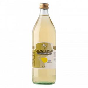アレティーノ 白ワインビネガー 1000ml 12本セット 7096(a-1641891)