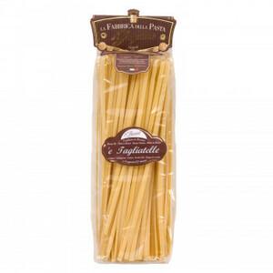 La Fabrica Della Pasta Tarrier TELE 16 Сумка набор 6442 (A-1641772)
