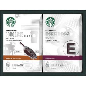 パーソナルドリップコーヒーギフト C2241579(l-4902201430555)