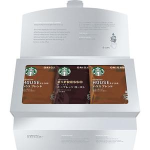 パーソナルドリップコーヒーギフト C2241544(l-4902201430548)