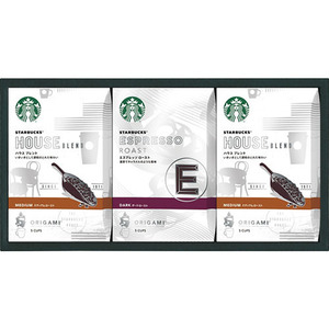 パーソナルドリップコーヒーギフト C2241586(l-4902201430562)