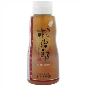 Honey Matsujiro 210g 10 pieces (a-1550053)