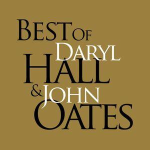 匿名配送 CD ダリル・ホール&ジョン・オーツ ベスト・オブ・ダリル・ホール&ジョン・オーツ CD+DVD 4547366247756