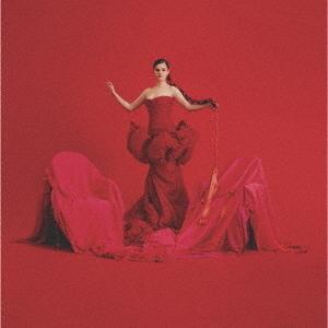 匿名配送 CD セレーナ・ゴメス リヴェラシオン デラックス・エディション CD+卓上カレンダー 初回生産限定盤 国内盤 4988031425305