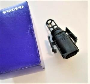 (送料込) ボルボ S60 S70 V70 C70 S80 インテークテンプセンサー IATセンサー【ボルボ純正・新品】ターボ専用
