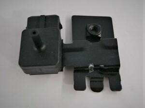 (送料込) ボルボ S60 V70 NA用ブーストプレッシャーセンサー【新品】MAPセンサー マニホールドプレッシャー