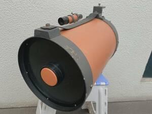 ★訳あり大特価★ ビクセン セレストロン Vixen Celestron C8 シュミットカセグレン 鏡筒 天体望遠鏡   118#0003 #845