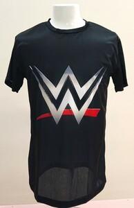 送料込み!【XLサイズ】アメプロ WWE WWF プロレス Tシャツ