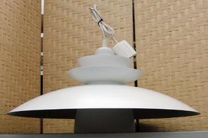 ODELIC/オーデリック ペンダントライト 天井照明 OP087284 100W E26 デザインランプ 札幌市手稲区