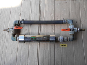 21-923 ㈱ ...  FENIC  ...   ...   Ion.  ...  PTW-1400-0050  Retardant  стоимость  Направление  верх   ...,  Cruiser  и т.д.