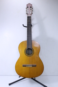 ★YAMAHA ヤマハ CS-40J CG-Junior ミニ クラシックギター アコースティックギター アコギ【20226585】