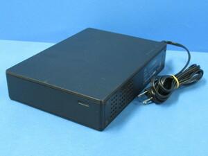 Ω ZPC 9200#保証有 HDJA-UT2.0W アイ・オー・データ機器 3.5インチ USB3.0 外付けHDD 2TB 領収書発行可能・祝10000取引突破!!