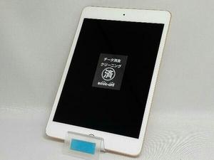 MUU62J/A iPad mini Wi-Fi 256GB  золото