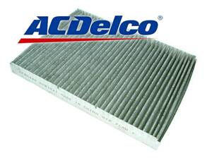 air conditioner filter,A/C,AC, dust compilation rubbish filter / Tahoe, Yukon, Suburban, silvered, Sierra, Escalade, Hummer H2