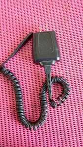 BRAUN ブラウン シェーバー ACアダプター Type:5 210 OUTPUT DC12V-0.4A