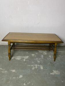 karimoku Karimoku центральный стол koroniaru прием кофе стол retro