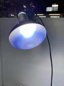 free shipping R34139 photographing for lamp & background paper set Hakuba sun clip III Hsu pe rear * mainte BPS-0915
