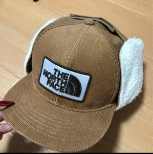 ノースフェイス キャップ 帽子 ケルプタン