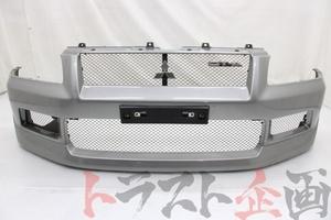 5583106 純正 フロントバンパー ランサー エボリューション7 GT-A CT9A トラスト企画 U