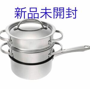 マイヤー鍋 マイヤーナイス4ピースセット