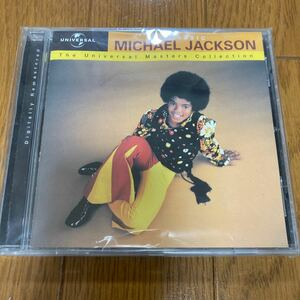マイケルジャクソン CD MICHAEL JACKSON CLASSIC プリンス prince スティーヴィーワンダー アルバム