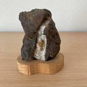 ■水石 ■鑑賞石 ■盆石■天然石■瀧石■B-48
