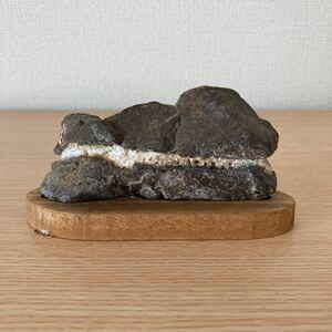 ■水石 ■鑑賞石 ■盆石■天然石■B-68