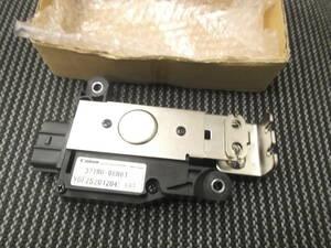 スカイウェイブ250(CJ44A/CJ45A/CJ46A)/スカイウェイブ400(CK44A/CK45A)純正キーレスアクチュエーター 新品