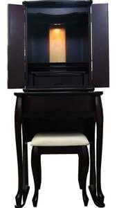 產品詳細資料,日本Yahoo代標|日本代購|日本批發-ibuy99|仏壇 ウインザー 紫檀色 国産椅子付き リビングに違和感なく安置できる、モダンタイプです。