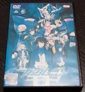 劇場版 機動戦士ガンダム00 ダブルオー A wakening of the Trailblazer レンタル版 DVD