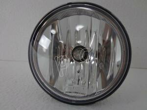 ▼ シボレー カマロ 2010~ デイライト フォグ ランプ 左 15839896