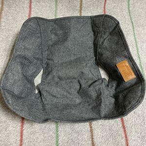 ヘリノックス  Helinox Home chair mini チェアホームミニ シートのみ