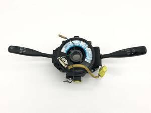 _b56627 ダイハツ MAX RS マックス LA-L952S コンビネーションスイッチ レバー ライト ディマー ワイパー スパイラルケーブル 未展開 L950S