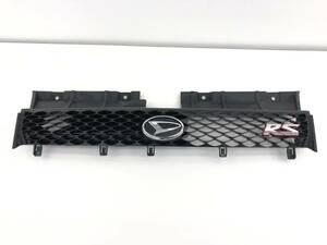_b56627 ダイハツ MAX RS マックス LA-L952S フロント ラジエターグリル N05 53141-97212 L950S L960S L962S