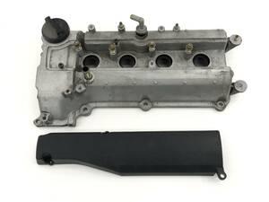 _b56627 ダイハツ MAX RS マックス LA-L952S シリンダーヘッドカバー タペット エンジン カム JB-DET 19519-97204