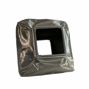 ジナー Sinar 、ホースマンHORSEMAN用 4x5 大判カメラ 広角 袋蛇腹