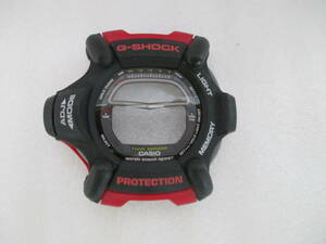 ◆G-Shock ライズマン DW-9100BJ-4DR RISEMAN センターケース ベゼル付き